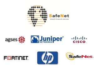 فروش ،آموزش ،نصب و پشتیبانی تجهیزات شبکه Juniper-hp servers-fortinet-cisco-safenet- EXTREME