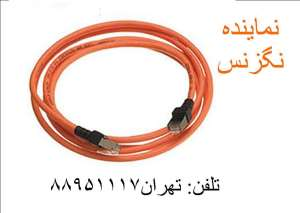کی استون نگزنس فروش پچ کابل نگزنس تهران 88958489