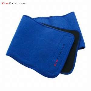 سبک ترین و بهترین گن طبی لاغری waist belt/فروشگاه کیم کالا