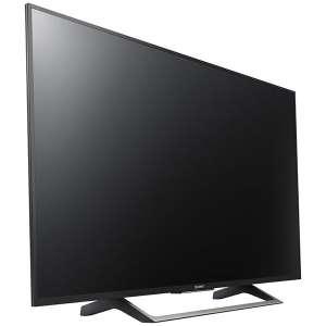 تلویزیون 55X8000E