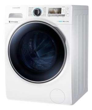 ماشین لباسشویی WD80J5410