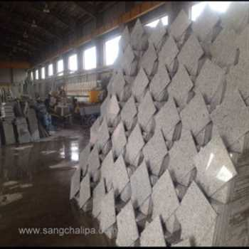 فروش سنگ مرمریت چهرک در صنایع سنگ چلیپا