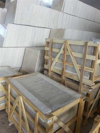 فروش سنگ مرمریت خوی در صنایع سنگ چلیپا