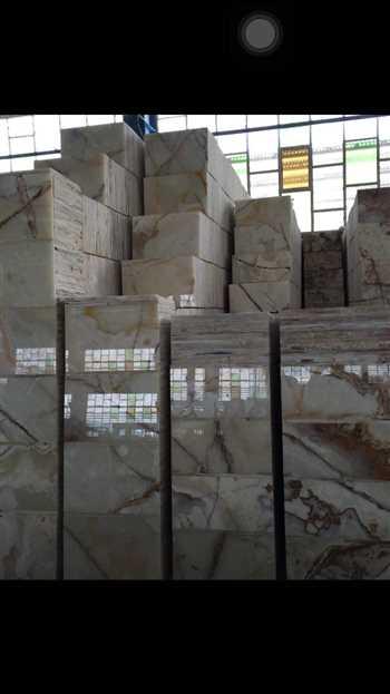 فروش سنگ گرانیت نهبندان در صنایع سنگ چلیپا