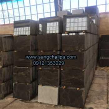 تولید و عرضه انواع فروش سنگ گرانیت بروجرد