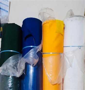 خرید چادر برزنت نانو، خرید چادر برزنت ضد آب