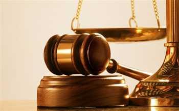 گروه وکلای مهرآیین