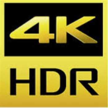 فروش مستند حیات وحش و.. با کیفیت 4K HDR