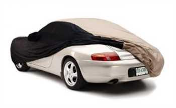 قیمت چادر برزنت ماشین