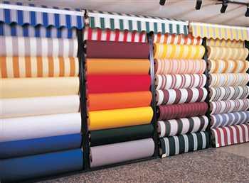 فروش چادر برزنتی، کانتینری، ترانزیتی و لمینت در دنیای چادر