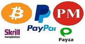 خرید و فروش و اکسچنج ارزهای الکترونیکی