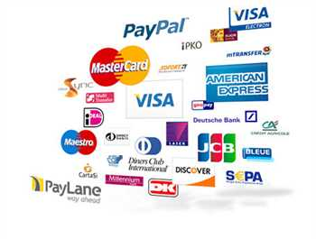 فروش و اکسچنج ارز الکترونیکی