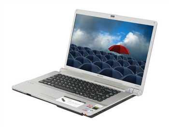 تعمیرات لپ تاپ سونی وایو