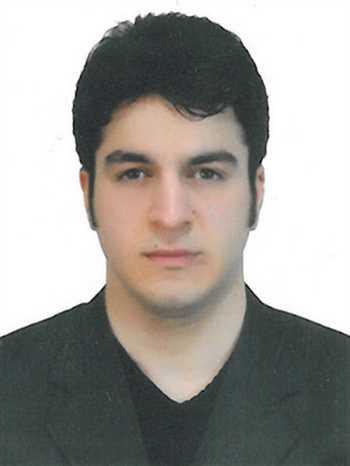 خدمات تخصصی روانشناختی و مشاوره متخصص روانشناسی بالینی محمد برزگر (حضوری و تلفنی)