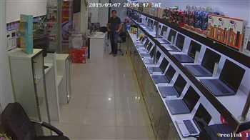 فروشگاه اینترنتی دیجی یول