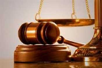 وکیل تخصصی روابط کارگر، کارفرما - وکیل متخصص اداره تعاون کار و رفاه اجتماعی