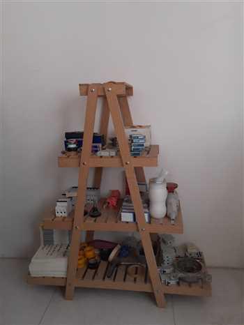 تعمیرات انواع دستگاه سنگبری