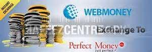 خرید و فروش ارزهای الکترونیکی با بهترین قیمت