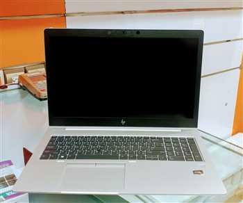 لپ تاپ عمده در بانه (قیمت پایینتر از سلیمانیه و دوبی)