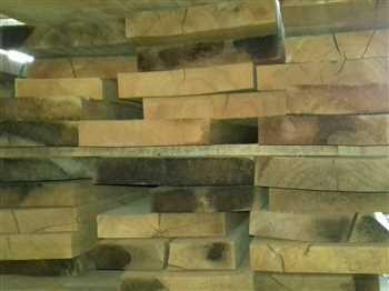 فروش الوار چوب راش گرجستان