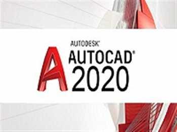 آموزش اتوکد Auto CAD