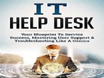 دوره جدید Help Desk