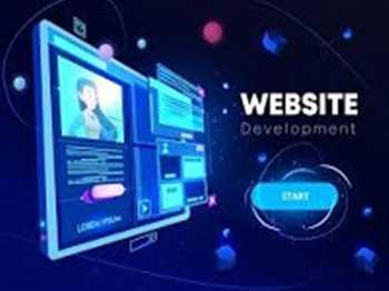آموزش طراحی سایت ویژه بازار کار 50% تخفیف