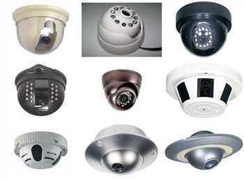 انواع دوربین مداربسته و DVR  با نازلترین قیمت (حذف واسطه ها ) و گارانتی کتبی