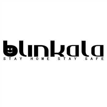 فروشگاه اینترنتی بلینکالا