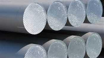انواع فلزات آلیاژی، فولاد و فلزات غیرآهنی
