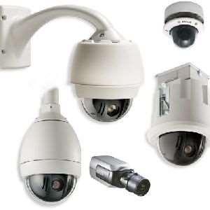 پک دوربین مداربسته فقط 430000هزارتومان