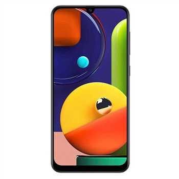 فروش ویژه موبایل سامسونگ A50s