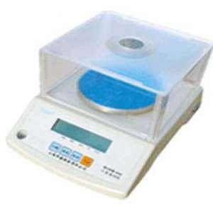 ترازو صنعتی-آزمایشگاهی مدل : JD