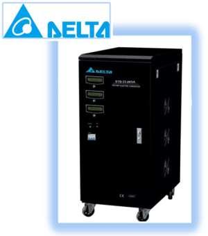 استابلایزر ، تثبیت کننده ولتاژ ، SVC-11  ،  SVC-33  ،  استابلایزر امرسان - استابلایزر  تویو -  استابلایزر  گلد استار -  استابلایزر امگا - استابلایزر