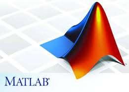 انجام پروژه برنامه نویسی matlab و شبیه سازی و ...