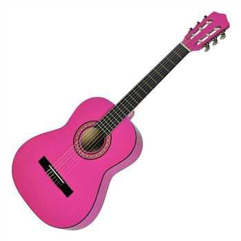 گیتار و ویولن ارزان قیمت به فروش می رسد