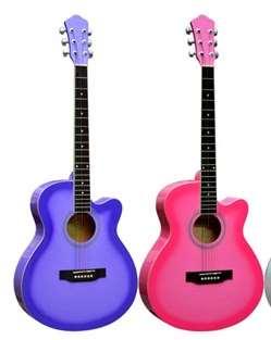 گیتار و ویولن ارزان قیمت
