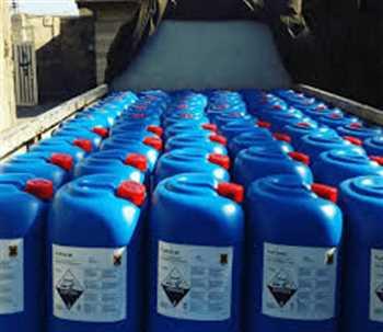 بایو ساید برای آب خوراک سیستم RO