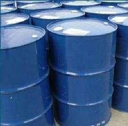 فروش مواد شیمیایی -کانگورو