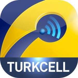 فروش شارژ و بسته های سیم کارت های ترکیه
