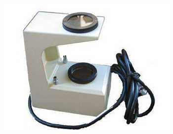 فروش پلاریسکوپ جواهرشناسی