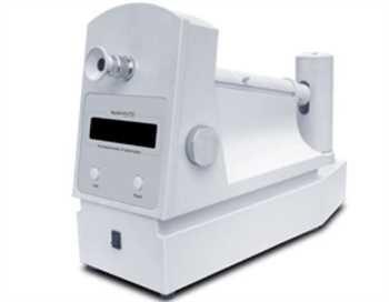 قیمت فروش پلاریمتر نیمه اتوماتیک رومیزی مدل WXG-5