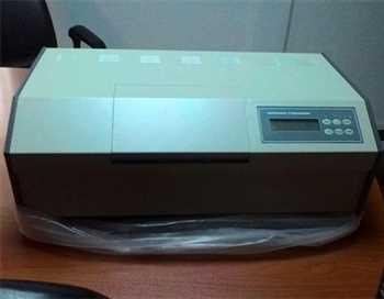فروش پلاریمتر تمام اتوماتیک رومیزی مدل JK-DAP-2S