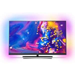 تلویزیون 55PUS7502