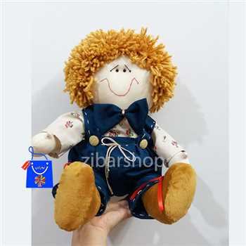 فروش عروسک پسرانه