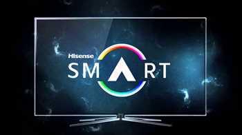 تعمیر تلویزیون در آباده