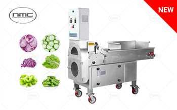 دستگاه خرد کن سبزیجات و صیفی جات