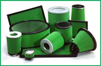 فروش خط تولید فیلتر هوای خودرو با تضمین خرید محصول