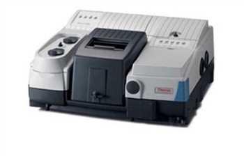 فروش دستگاه FT-IR مرکز تخصصی فروش تجهیزات آزمایشگاهی