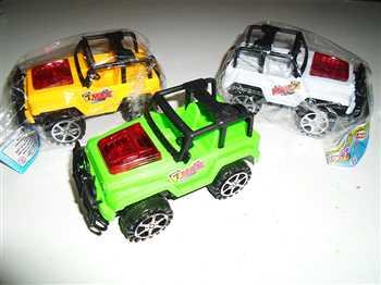 پخش عمده اسباب بازی های حراجی و فروشگاهی